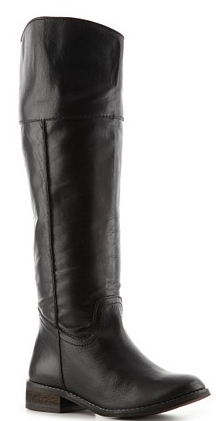 c894c9fd1768 My Quest for the Perfect Black Riding Boot