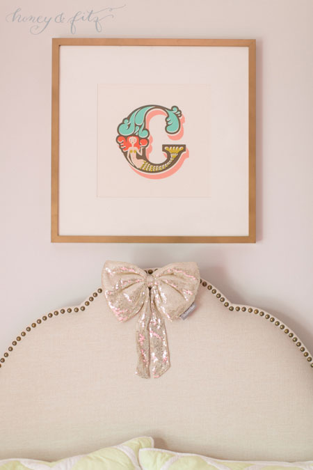 A-Mermaid-Inspired-Big-Girl-Room-by-Honey-and-Fitz-Land-of-Nod-Sequin-Bow