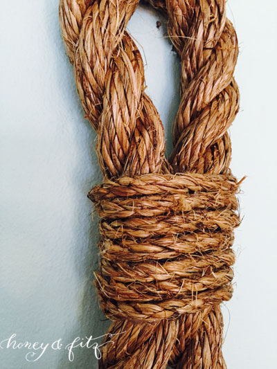 honey&fitz_knoxbedroom-diy-rope-gallery-wall11
