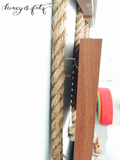 honey&fitz_knoxbedroom-diy-rope-gallery-wall13