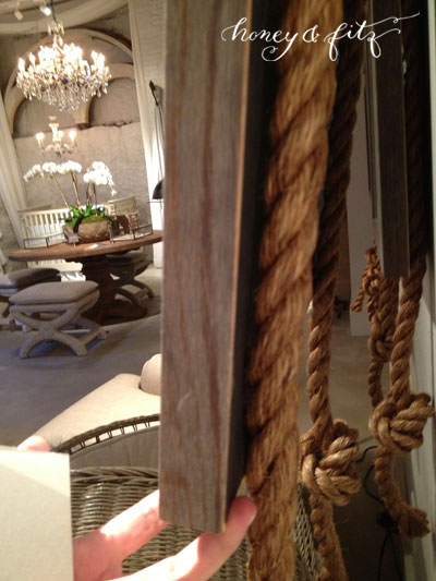 honey&fitz_knoxbedroom-diy-rope-gallery-wall18