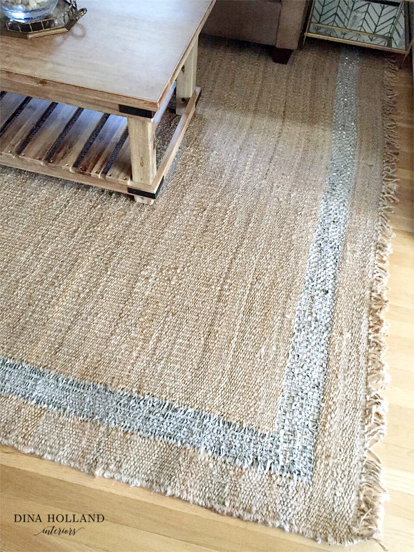 Dina-Holland-Interiors-Katie's-Family-Room-progress-rug2