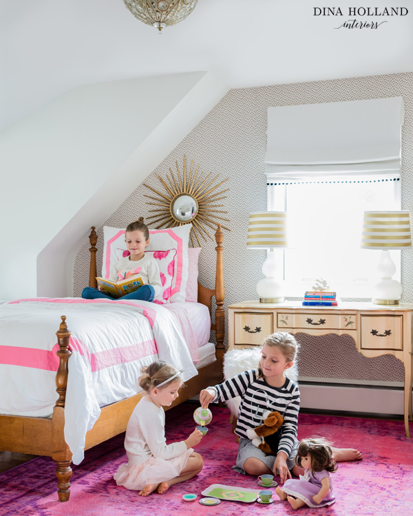 dina-holland-interiors-delaney-family-final2