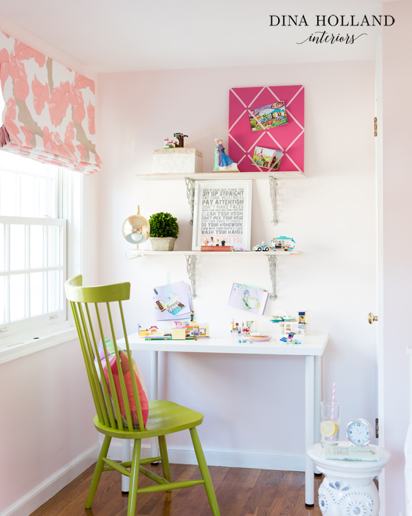 dina-holland-interiors-delaney-family-teagan3